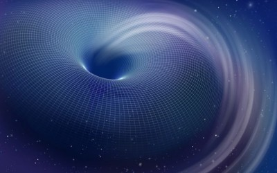 Kvantumok, frekvenciák, hangok világa