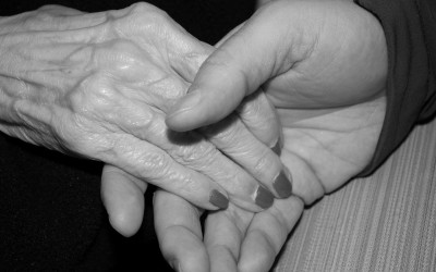 Visszafordítható az öregedés?