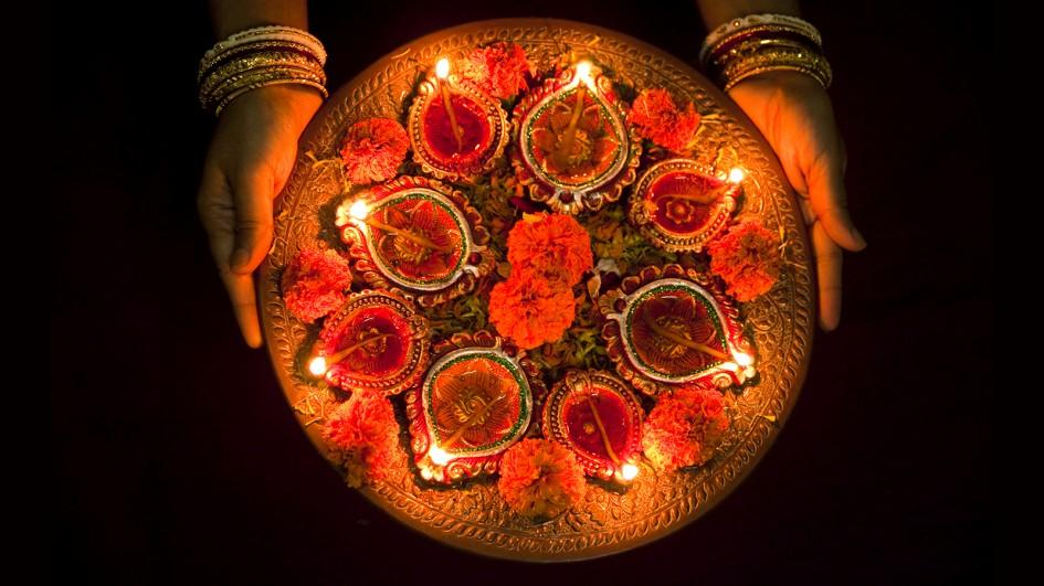 Ajándékutalvány - Fény ünnepe - Dr Ganga Kvantum Natúr Kozmetikum