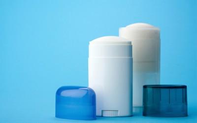 Igazi sláger a természetes dezodor?