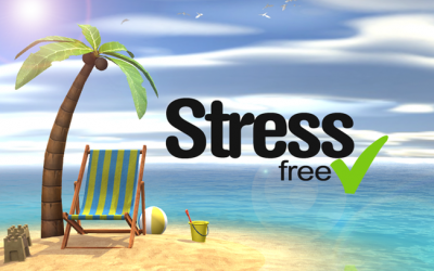 Hogyan keletkezik bennünk a stressz?