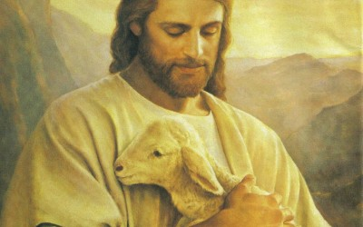 Karácsony és a krisztusi tudatosság