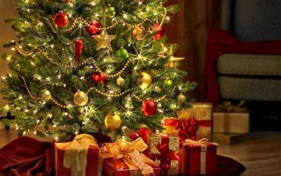 Karácsony jelképei