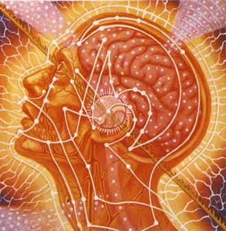 Dimetiltriptamin valóban a lélek molekulája?