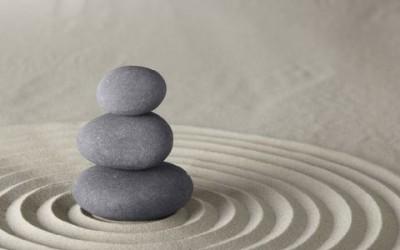 Akaraterőnk lekvárhoz mérhető vagy inkább egy kőhöz?