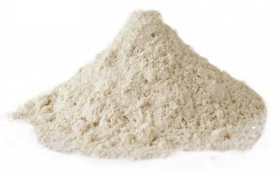 Kovasav, a növényi szilícium