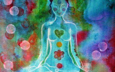 Hatha jóga: művészet és tudomány