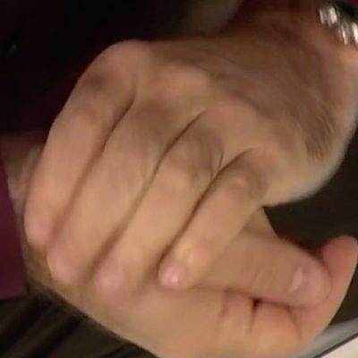 Kézkrémek